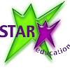 STAReducation