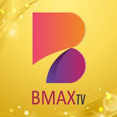 B Max Studio