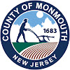 Monmouth County Government
