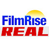 FilmRise Real