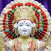 Shree Swaminarayan Temple Cardiff