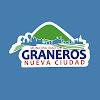Municipalidad Graneros