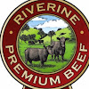 Riverine Beef YouTube