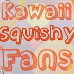 kawaiisquishyfans