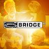 BridgeRecords101