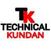 Technical Kundan