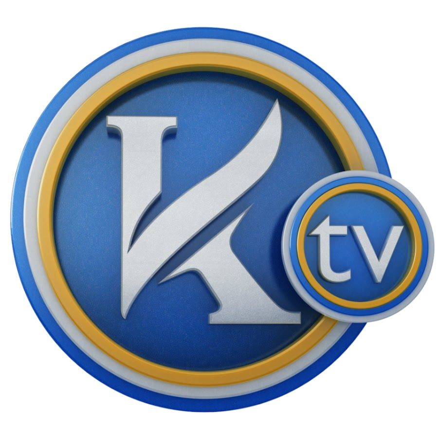 KACSAN TV
