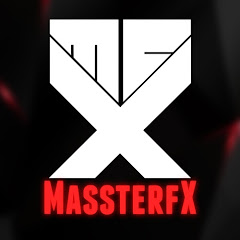 MassterFX || Tutoriales Para Artistas Visuales