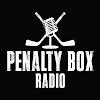 Penalty Box Radio
