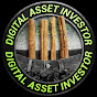 Digital Asset Investor