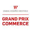 Grand Prix des Jeunes Créateurs du Commerce