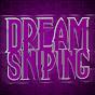 DreamSnipingHQ
