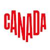 CANADA Explore   Explorez
