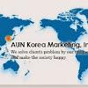 AUN Korea