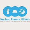 Nuclear Powers Illinois