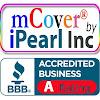 iPearl Inc