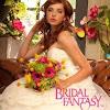 BridalFantasyGroup