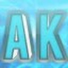 AkonDesign