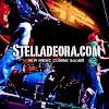 Stelladeora
