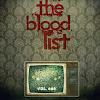 Blood List