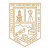 Peruvian Institute of Mining Engineers