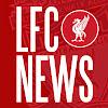 LFC-News