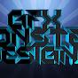 GFXMonsterDesigns