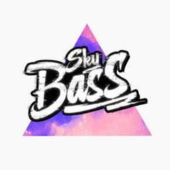 Sky Bass