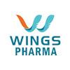 Wings Biotech