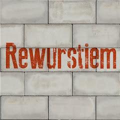 Rewurstiem