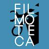 Filmoteca Sant Joan d'Alacant