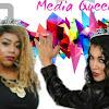 MediaQueens #MQ