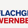 flachglaswernberg