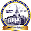 First Parish Kingston