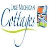 LakeMichiganVideos