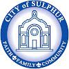 CityofSulphur