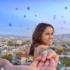 Dreams in Heels - Travel & Lifestyle Blog