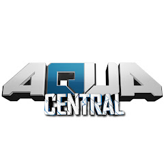 AquaCentral