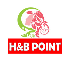 Health & Beauty Point - Bangla