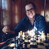 Chess4life23