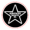 Audiences Unlimited, Inc. - TVTickets123