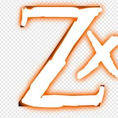 TheZAXIS200