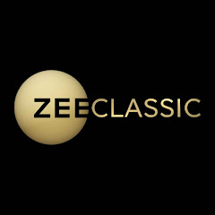 Zee Classic's channel picture