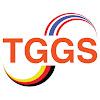 TGGSBangkok