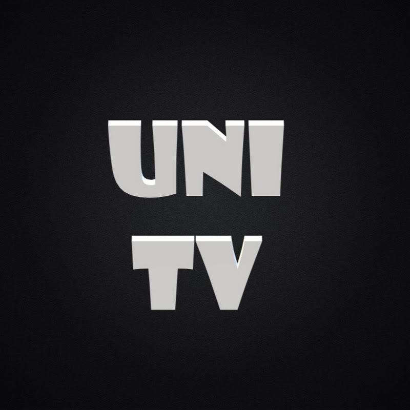 Uni TV