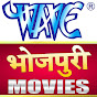 Wave Music - Bhojpuri Movies
