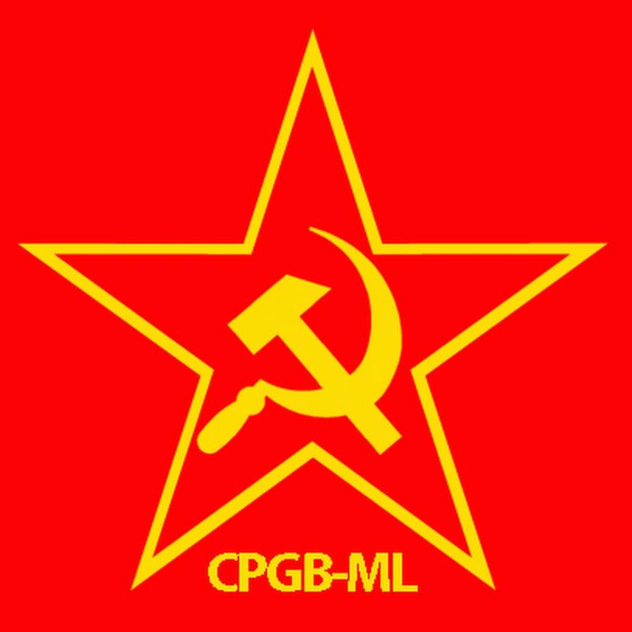 Proletarian Tv Youtube