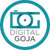 Digital Goja