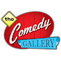 TheComedyGallery