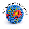 NIH 3D Print Exchange